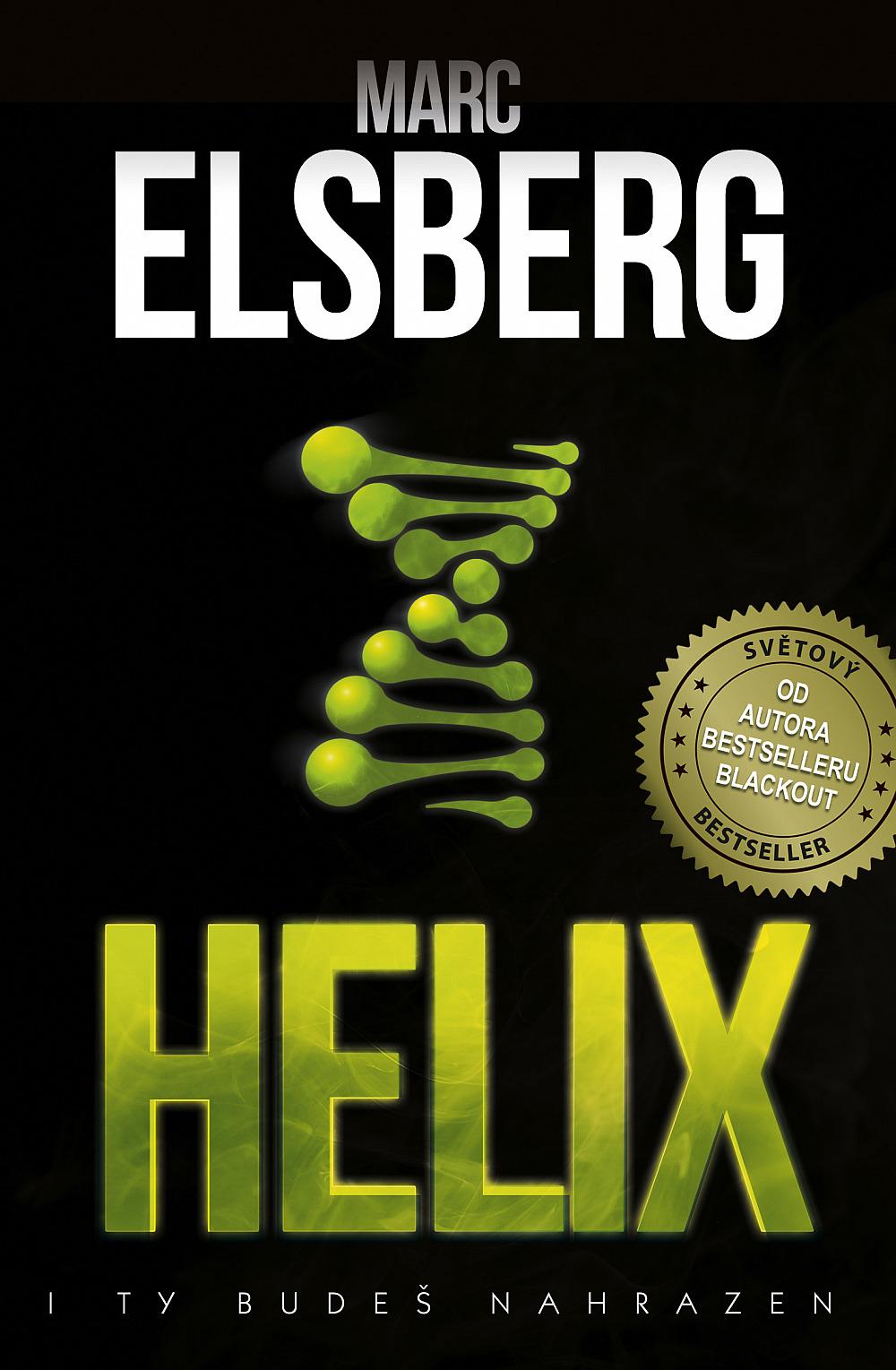 big_helix-fWU-415279