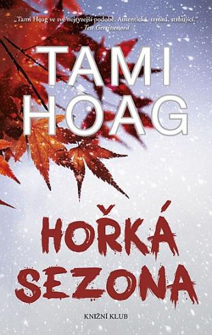 big_horka-sezona-1WD-374291