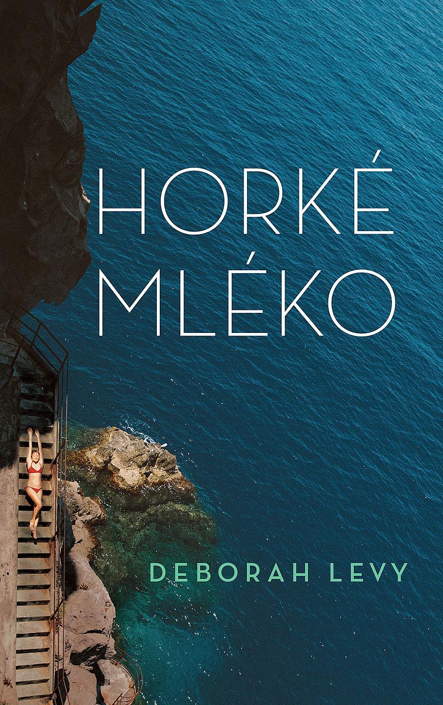 big_horke-mleko-nfA-373240