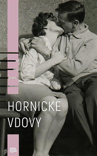 big_hornicke-vdovy-Wuq-418489