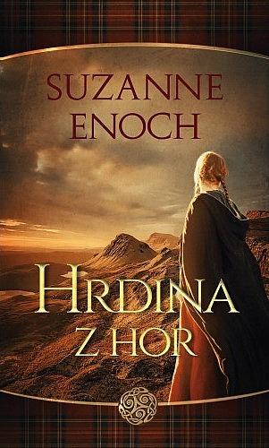 big_hrdina-z-hor-yxy-380656