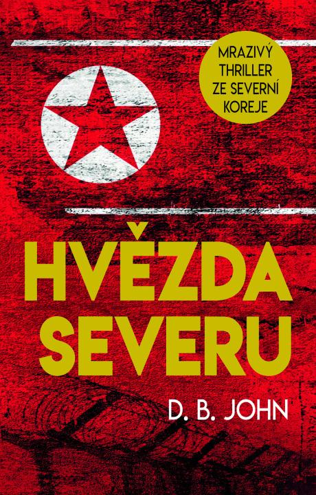 big_hvezda-severu-orq-383834