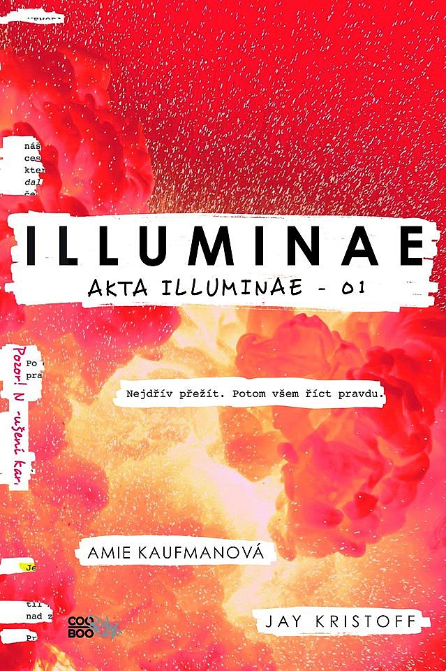 big_illuminae-MH4-299444