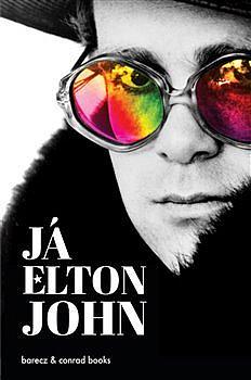 big_ja-elton-john-chQ-449811