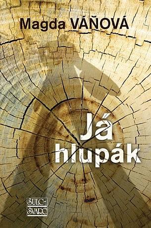 big_ja-hlupak-4l7-351479