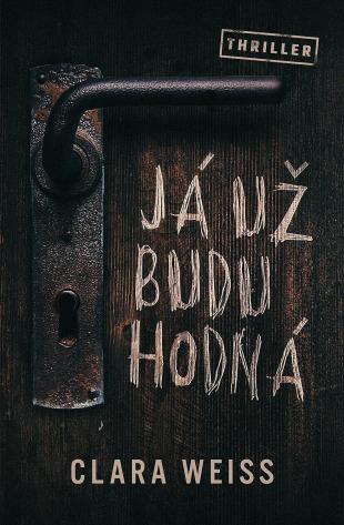 big_ja-uz-budu-hodna-M0X-364027