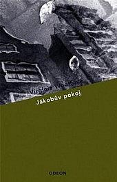big_jakobuv-pokoj-yL9-2107