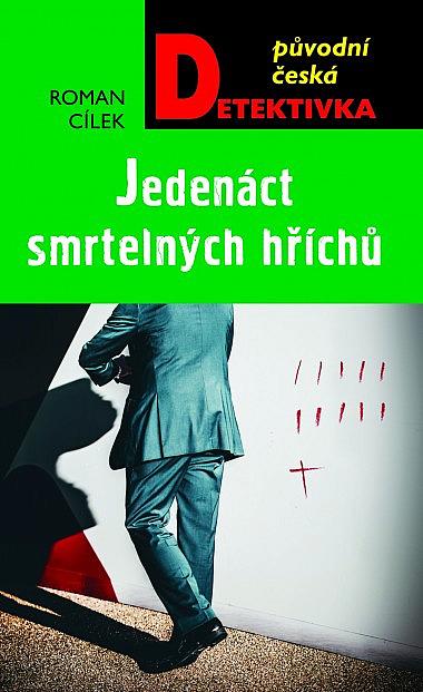 big_jedenact-smrtelnych-hrichu-8zl-443756