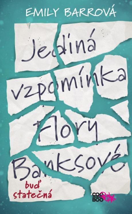 big_jedina-vzpominka-flory-banksove-BAl-335040