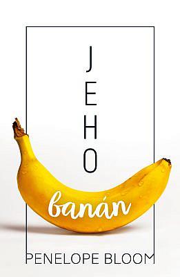 big_jeho-banan-9Rv-426978