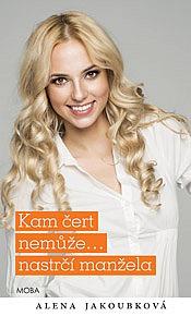 big_kam-cert-nemuze-nastrci-manzela-Fx0-380561