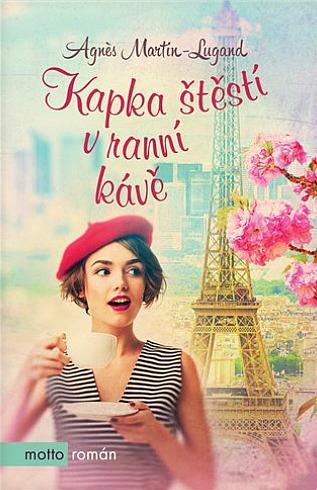big_kapka-stesti-v-ranni-kave-xYg-420797