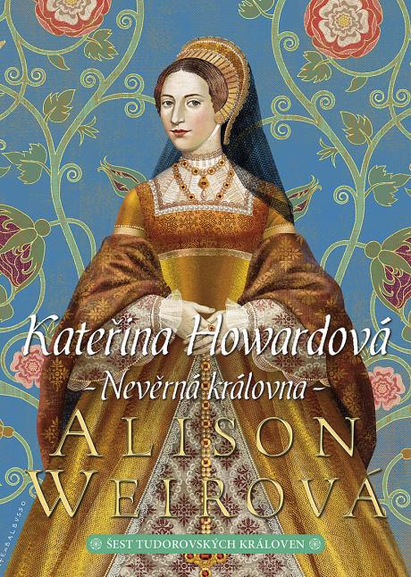 big_katerina-howardova-neverna-kralovna-rC8-457649