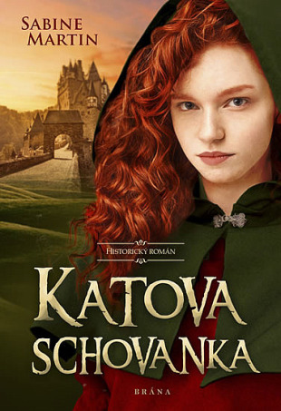 big_katova-schovanka-1DJ-392101