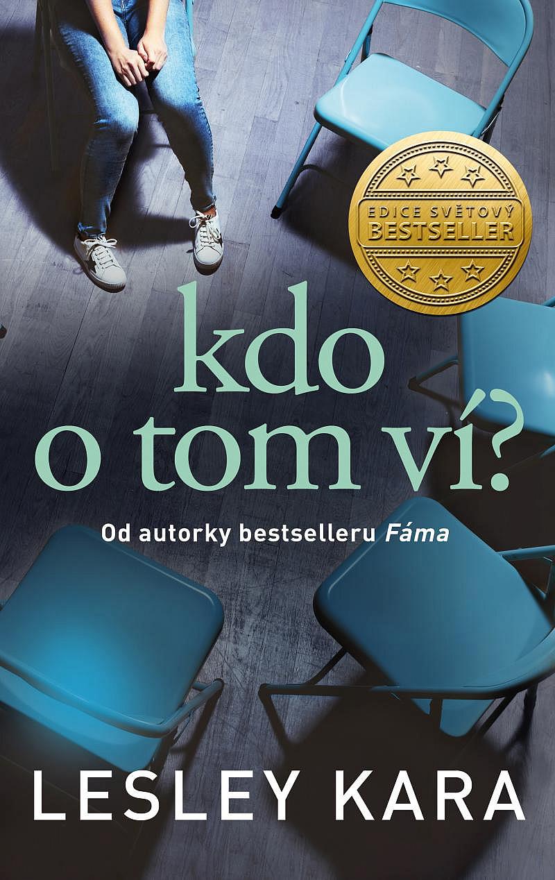 big_kdo-o-tom-vi-IIe-442685
