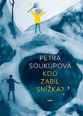big_kdo-zabil-snizka-PzC-353503