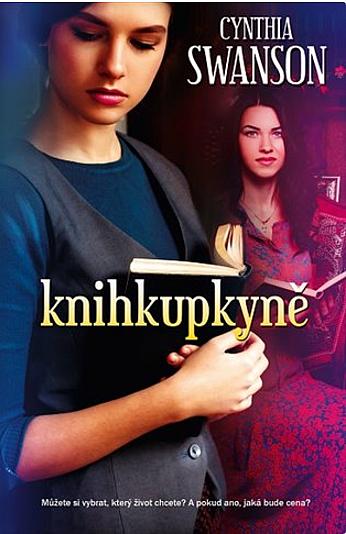 big_knihkupkyne-XZa-361144
