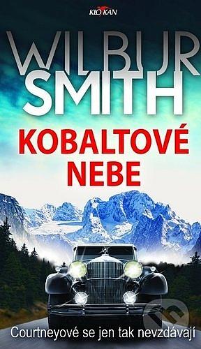 big_kobaltove-nebe-Dbt-422767
