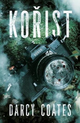 big_korist-jrO-458306