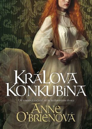 big_kralova-konkubina-jN0-336645