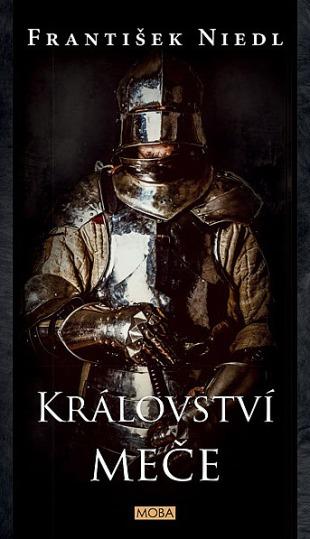 big_kralovstvi-mece-r6J-344165