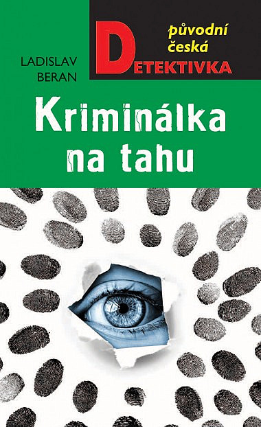 big_kriminalka-na-tahu-Dds-410530