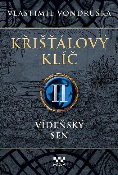 big_kristalovy-klic-vidensky-sen-5ZH-424947