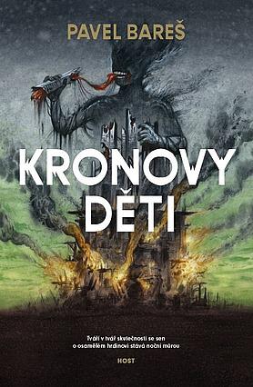 big_kronovy-deti-kJP-398572
