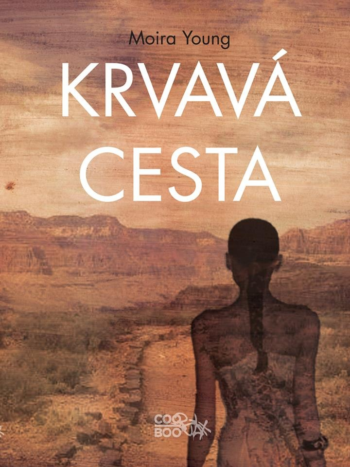 big_krvava-cesta-169508