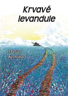 big_krvave-levandule-w1z-416104