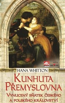 big_kunhuta-premyslovna-vynuceny-snatek-ktD-229923