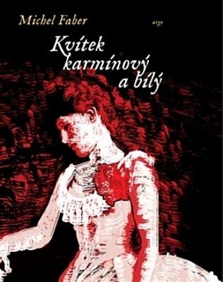 big_kvitek-karminovy-a-bily-6nQ-199540