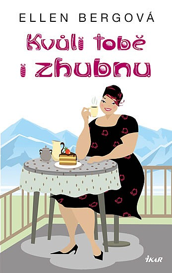 big_kvuli-tobe-i-zhubnu-zDQ-360833