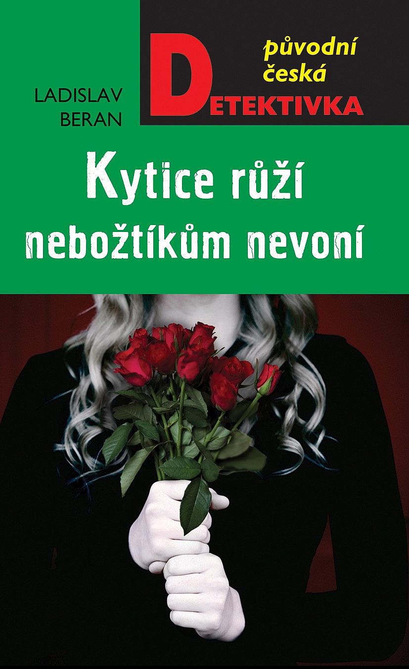 big_kytice-ruzi-neboztikum-nevoni-IAA-458589