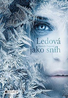 big_ledova-jako-snih-FLI-323734
