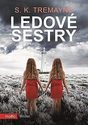 big_ledove-sestry-fFM-353791