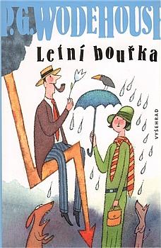 big_letni-bourka-DyU-25742
