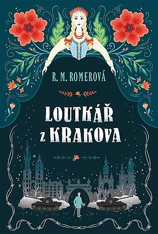 big_loutkar-z-krakova-gNb-389688