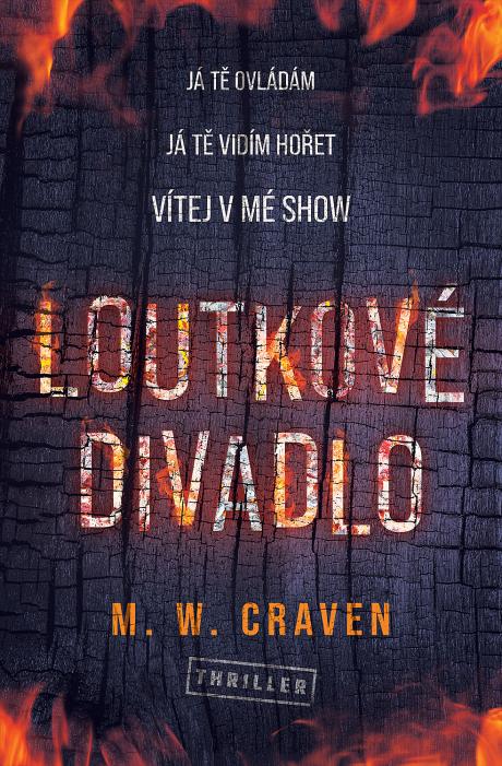 big_loutkove-divadlo-nBs-394612