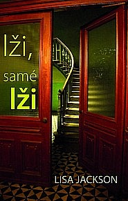 big_lzi-same-lzi-aLX-383802