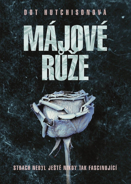 big_majove-ruze-GIP-384977