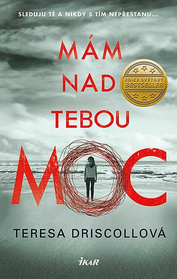 big_mam-nad-tebou-moc-pph-407789