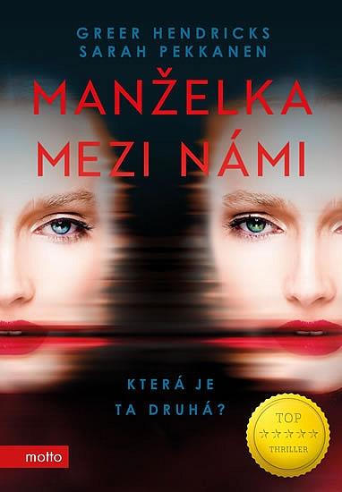 big_manzelka-mezi-nami-Q8b-375649