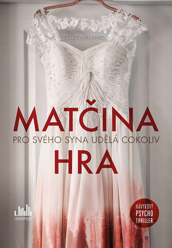 big_matcina-hra-ACv-418238