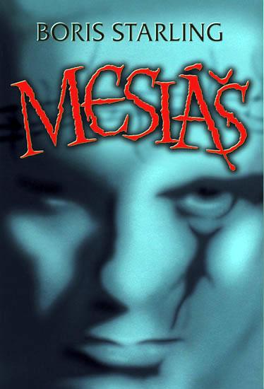 big_mesias-105093