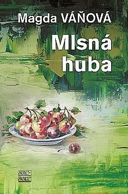 big_mlsna-huba-Chi-431559