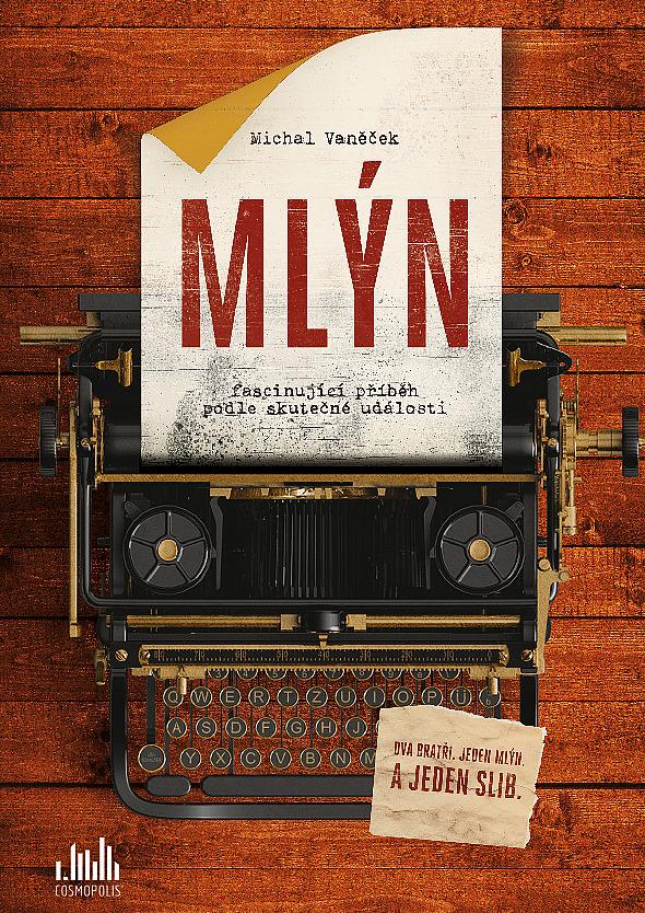 big_mlyn-5BW-391225