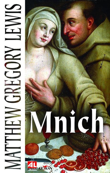 big_mnich-hRW-263057