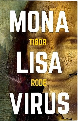 big_mona-lisa-virus-IvA-337716