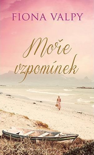 big_more-vzpominek-4vO-427677